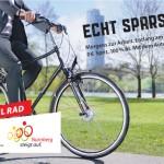 "Radkampagne ""Nürnberg steigt auf"""