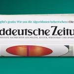 sueddeutsche-paper